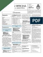 Boletín_Oficial_2010-09-21-Contrataciones