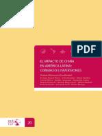 Impacto de china en Uruguay.pdf