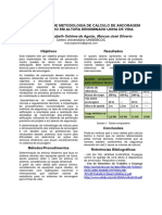 ESTRUTURAÇÃO DE METODOLOGIA DE CALCULO DE ANCORAGEM.pdf