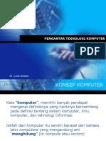 00-TeknologiKomputer