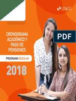 cronograma-académico-y-pago-de-pensiones-2018.pdf
