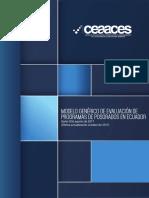 Modelo_generico_de_evaluacion_de_posgrados_octubre 17.pdf