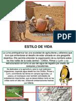 - Nuestra Historia Local - Anexo 1 - Ppt