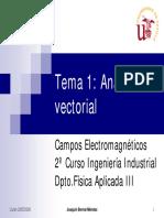 gradiente y divergente.pdf