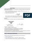 LISTA1 - ELASTICIDAD