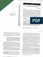 Politica de educação especial no Brasil Evolução das garantias legais.pdf