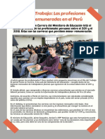 PERIODICO-MURAL-MAYO.pdf