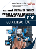 MIC- MOD 1 Guia Didactica