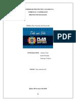 Plan Imprimir Purun