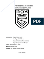 PERFIL INCOS 9-04-2018.docx