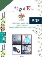 7gotEs PDF