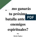 112816162-Como-ganaras-tu-batalla.docx
