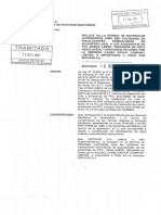 Res 4595 de 13.12.17. SISS.pdf