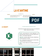 crowdfunding ppt-2