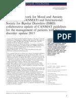 CANMAT 2013.pdf