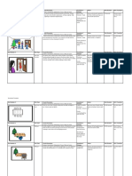 copy of storyboard template