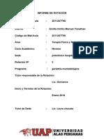 Informe Hospi.docxgeria (6)