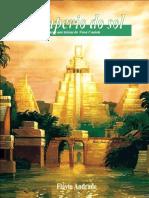 O Desafio dos Bandeirantes - O Império do Sol - Biblioteca Élfica.pdf
