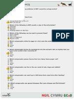 SOLVED BY CHOLE YETU2018ectoparasites_mcq.pdf