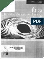kupdf.com_240122421-etica-introduccion-a-su-problematica-e-historiapdf.pdf