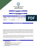 3) Mat 112 Matematica i Ngl Revisado