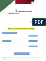 Planificacion Minera.pptx