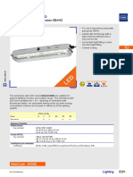 6002_IIB+H2_LuminaireWithLED_EK00_III_en.pdf