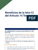 NORMAS COMUNES REGIMEN A y B.pdf