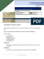 Ra1 7 p El Proceso de Control en Las Organizaciones Trabajo en Grupo