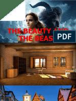 la bella y la bestia.pptx