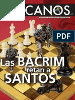 Arcanos 17 Final