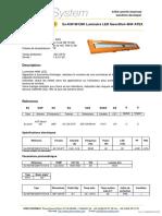EX-KSF481200_ATEX_LED__Lighting_FR_REV0.pdf
