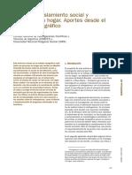 Exclusión, aislamiento social y personas sin hogar. Aportes desde el método etnográfico.pdf
