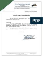 CERTIFICADO DE TRABAJO M&R.pdf