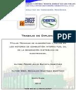 326003163-Diagnostico-y-Fallas-en-Motores-de-Combustion-Interna.pdf