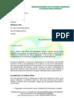 COTIZACION PINTECO LTDA