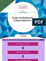 3.7-Plan-de-Redacción-I
