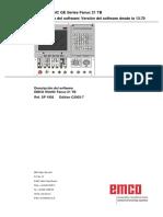 Fanuc21TB_SP_C.pdf