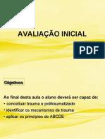 3aula-atendimentoinicialnotrauma-140310095311-phpapp02.pdf