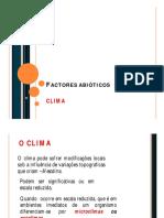 Aula 4_ Factores Abitóticos _2012