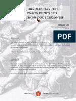 SAEZ.Examen.putas.Rufian.Cerv.pdf