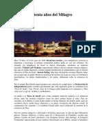 Setenta años del Milagro.pdf