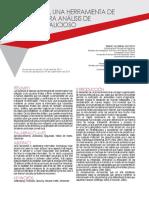 115-454-1-PB.pdf