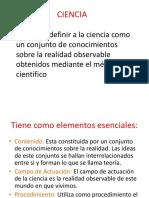 Tesis I Clase I.pdf