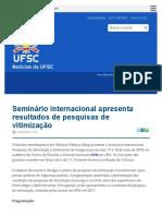 Notícias da UFSC.pdf