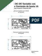 Fuente DC-DC Variable con Control de Corriente.pdf