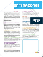 MANTELETA VERTICAL 1.pdf