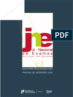 guia_realizacao_provas_afericao.pdf