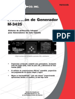 M-3425-SP-13MC4_ESP-3MC3_(05-09).pdf