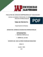 importacion-1 (1)